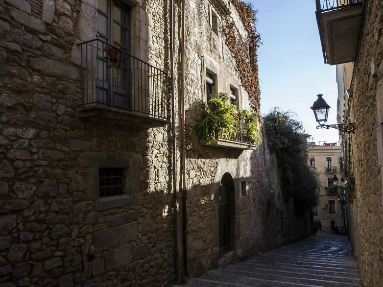 Visiteu Girona