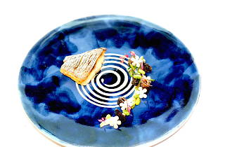 The Ocean x Cuisine(s) Michel Troisgros four hands dinner
