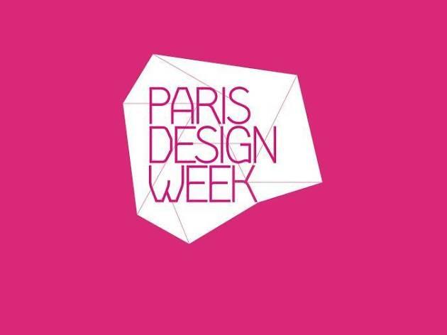 Paris Design Week 2016