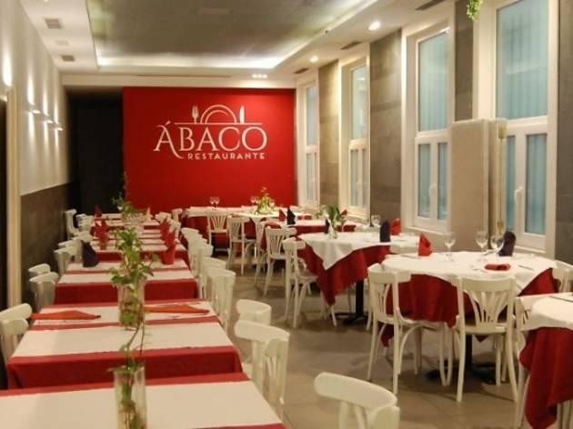 Abaco