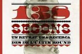 138 segundos
