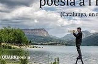Vehemència i poesia a l'Ebre (Catalunya, un riu)
