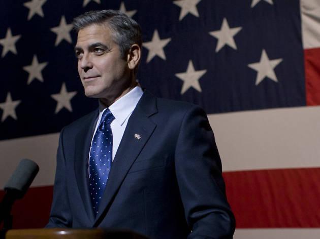 Presentació 'Poder absoluto. Las 50 películas esenciales sobre política' de Pep Prieto