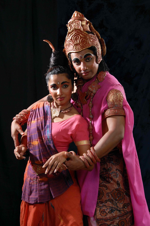 Rathnavali