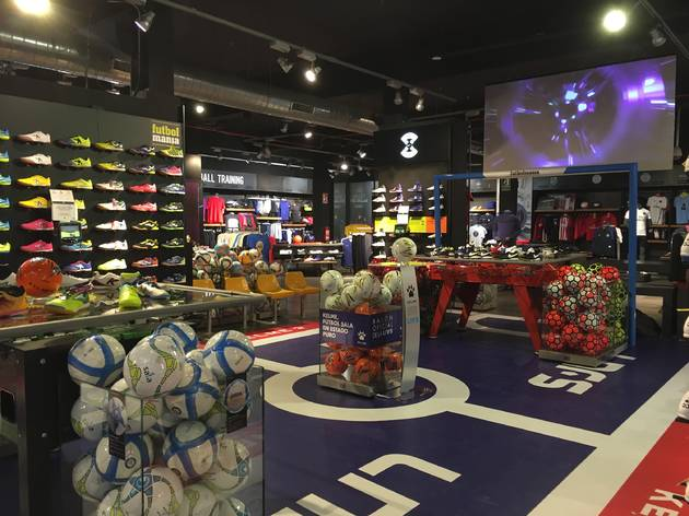 Barato Futbol Futbol Montigala Zapatos Montigala Nike Nike Zapatos Barato za7ISq