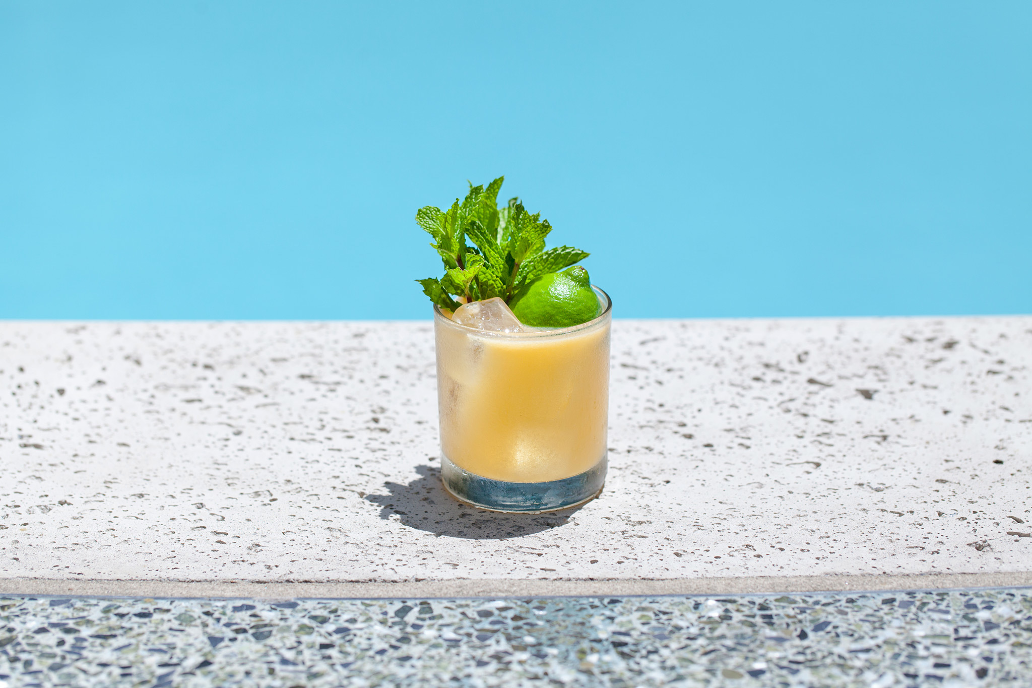 The 10 best mai tais in Los Angeles