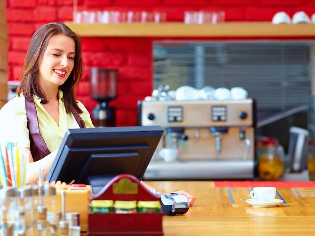 11 Things You Should Never Say To >> 11 Things You Should Never Say To Your Cashier