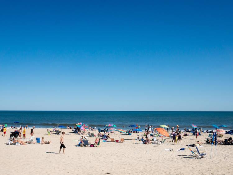 The Hamptons, NY guide
