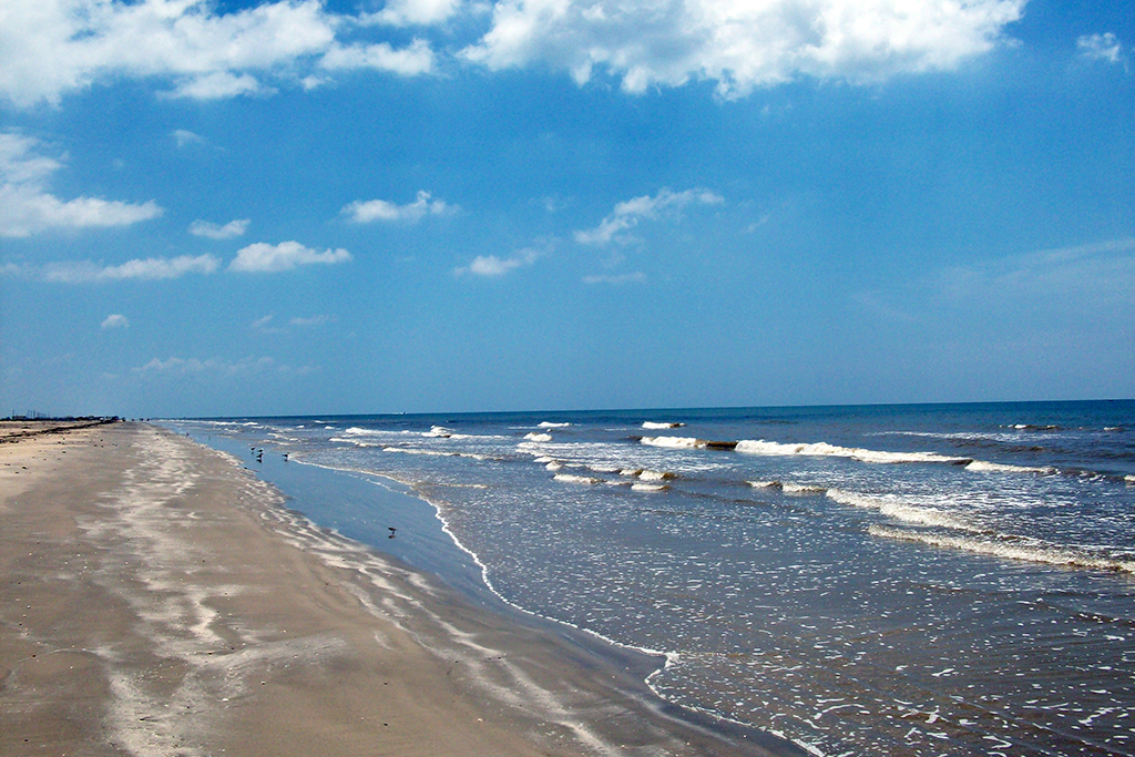 Surfside Beach, Surfside Beach, TX