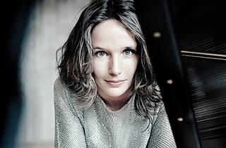 Basel Oda Orkestrası - Hélène Grimaud