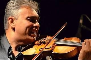 Florin Niculescu