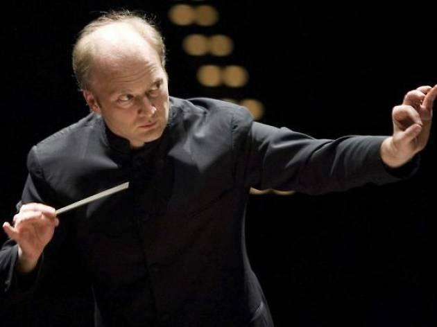 Palau 100: Verdi's Requiem