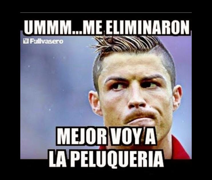 Ronaldo Pentinat