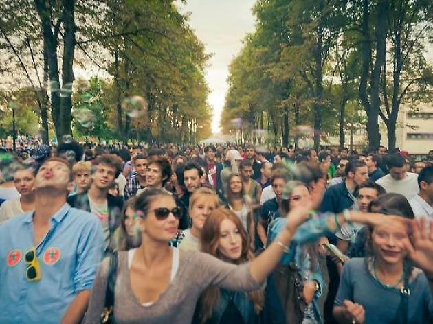 La Fête de la musique aura bien lieu, annonce Franck Riester