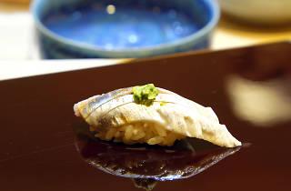Sushi masato 03