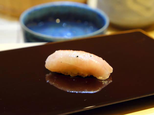 Sushi masato 04