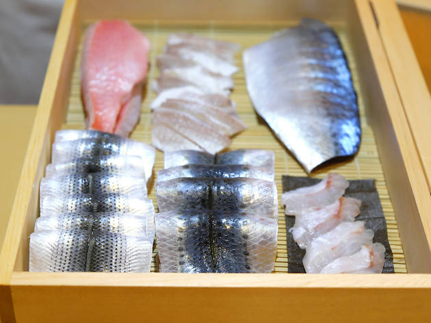 Sushi masato 06