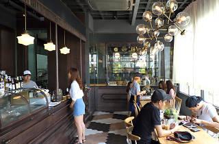 Brix Dessert Bar 02
