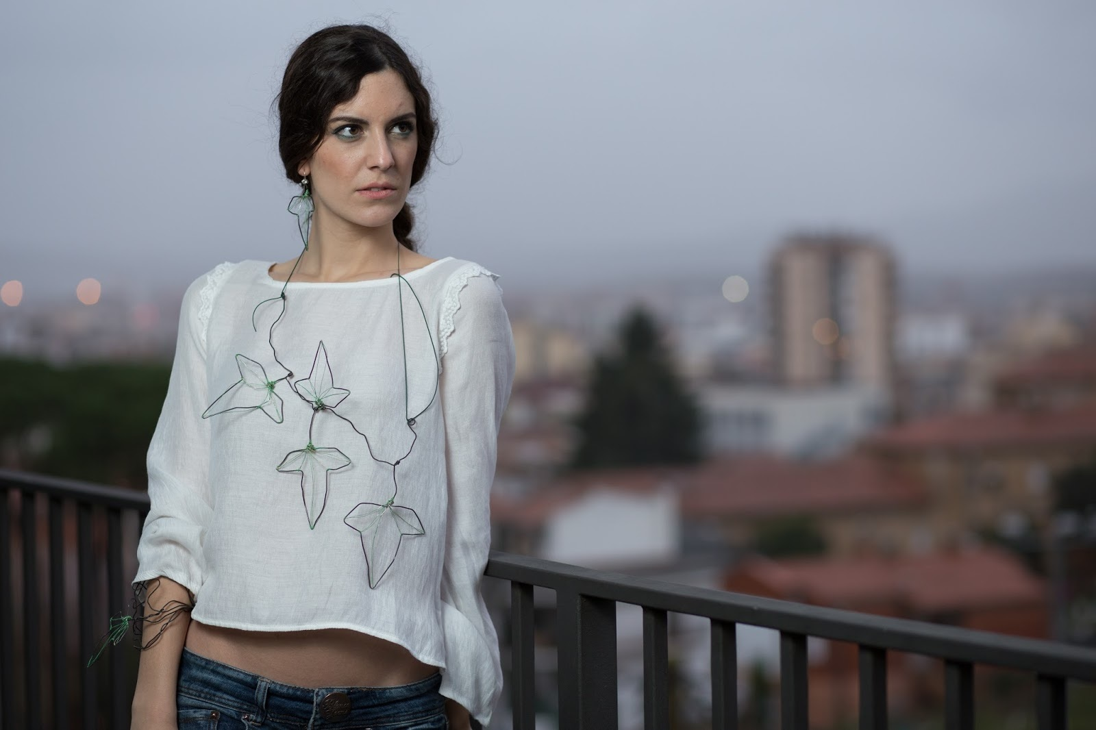 Roser Martínez