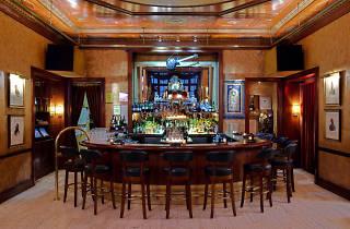 Club Macanudo