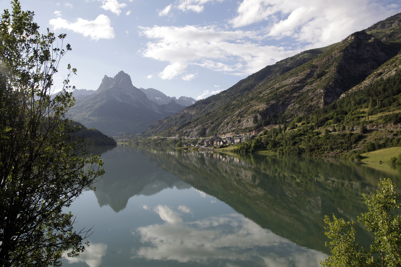 Pirineos Sur: El encuentro entre culturas de Huesca celebra el 25 aniversario