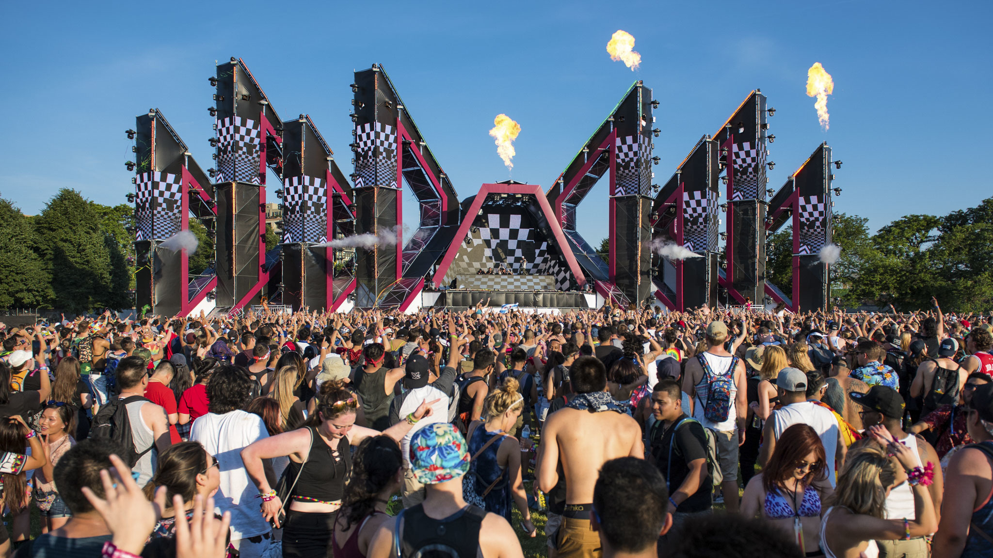 Spring Awakening announces its initial 2017 lineup