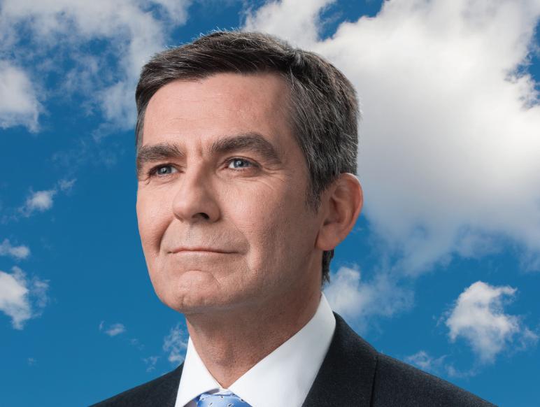 Grec 2016: Confessió d'un expresident