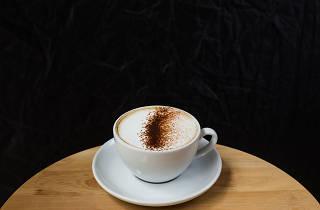 Ceresia Coffee Roasters 03