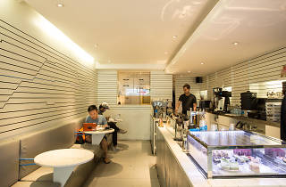 Kaizen Coffee Co 02