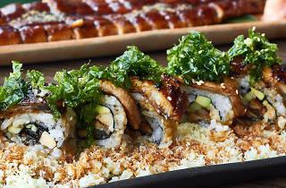 Sushi Mori 02