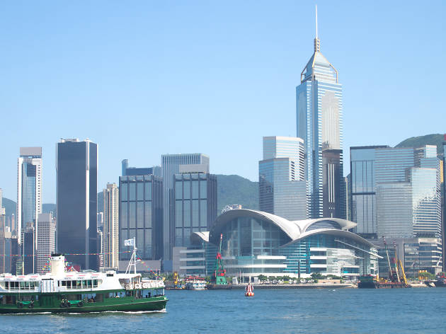 Travel tips every first-time Hong Kong visitor needs to know