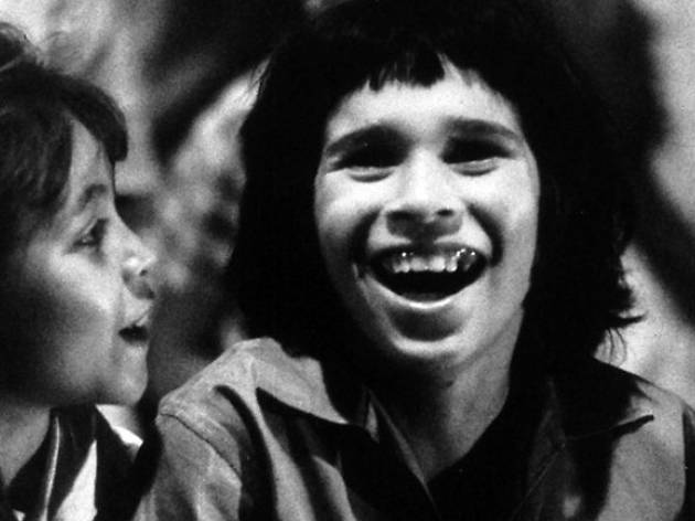 Por un cine imposible. Documental y vanguardia en Cuba (1959-1972)
