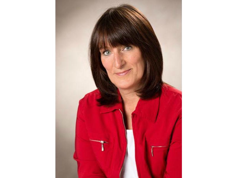 Catherine Nelson-Pollard