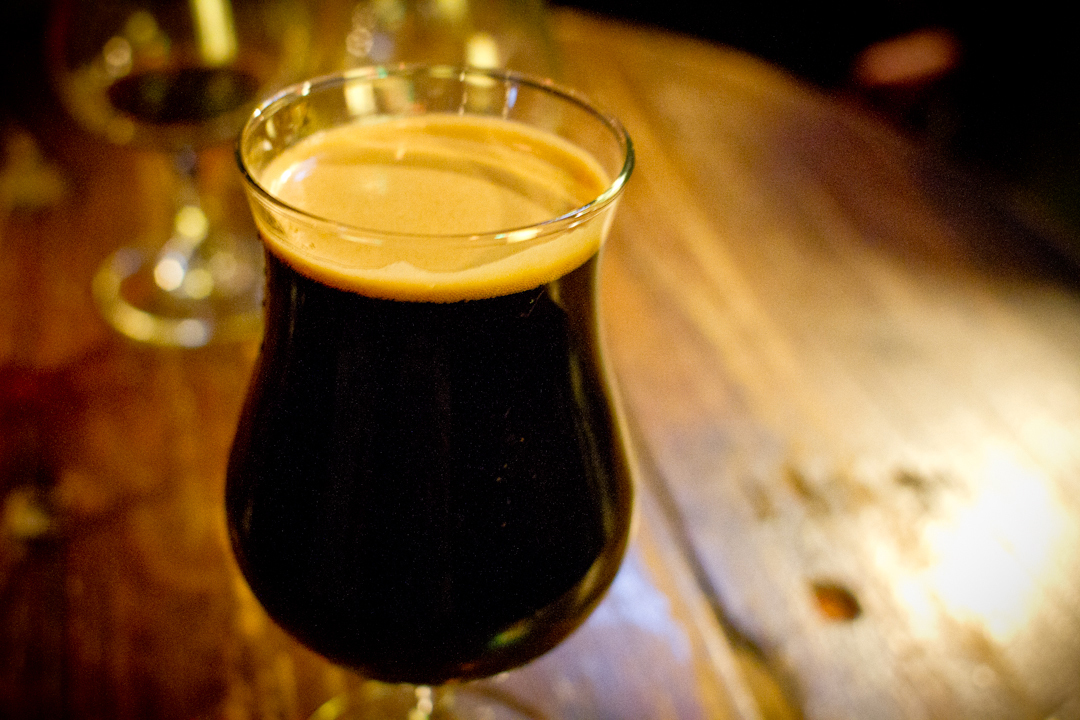 best craft beer bars in NYC