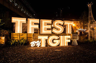 TGIFest03