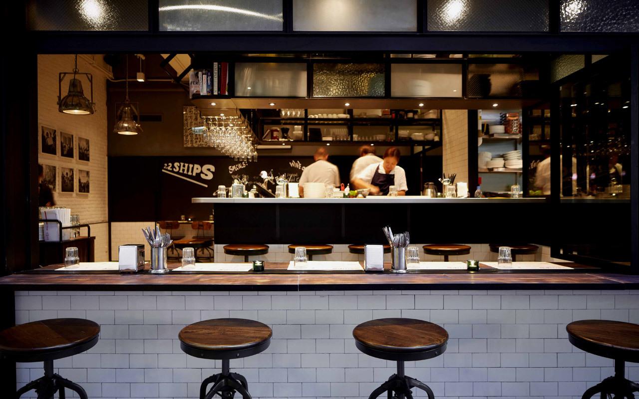 The 15 best restaurants in Wan Chai