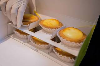 BAKE Cheese Tart 02