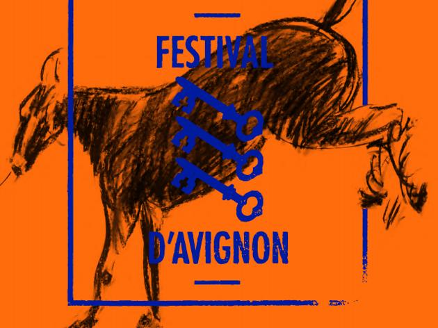 Quels spectacles du IN faut-il voir à Avignon cet été ?