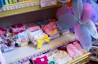 BabyDolls Boutique