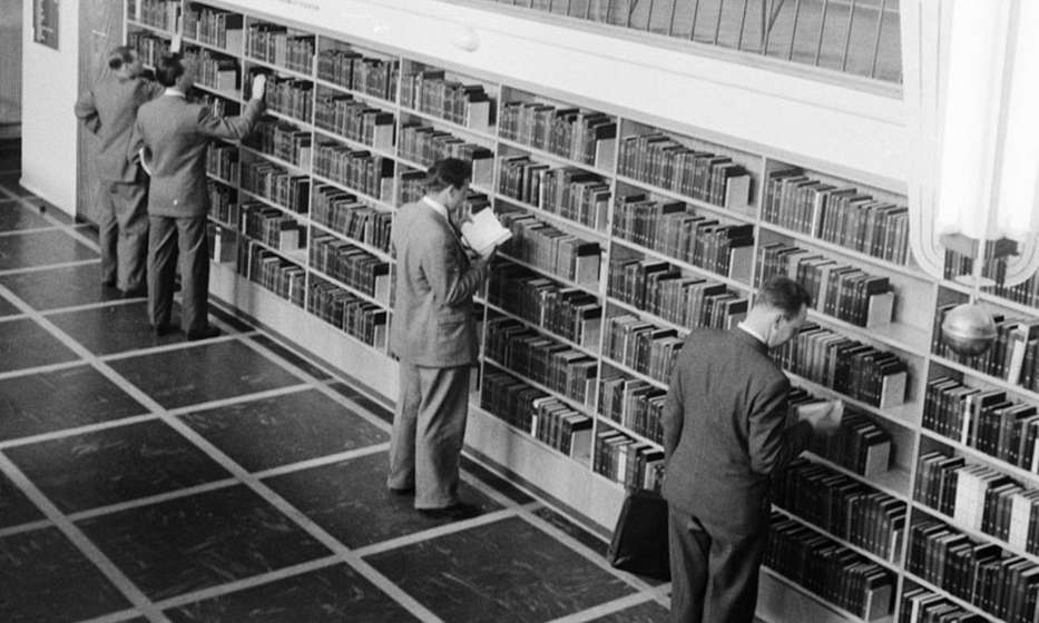 La literatura en l'era d'Internet