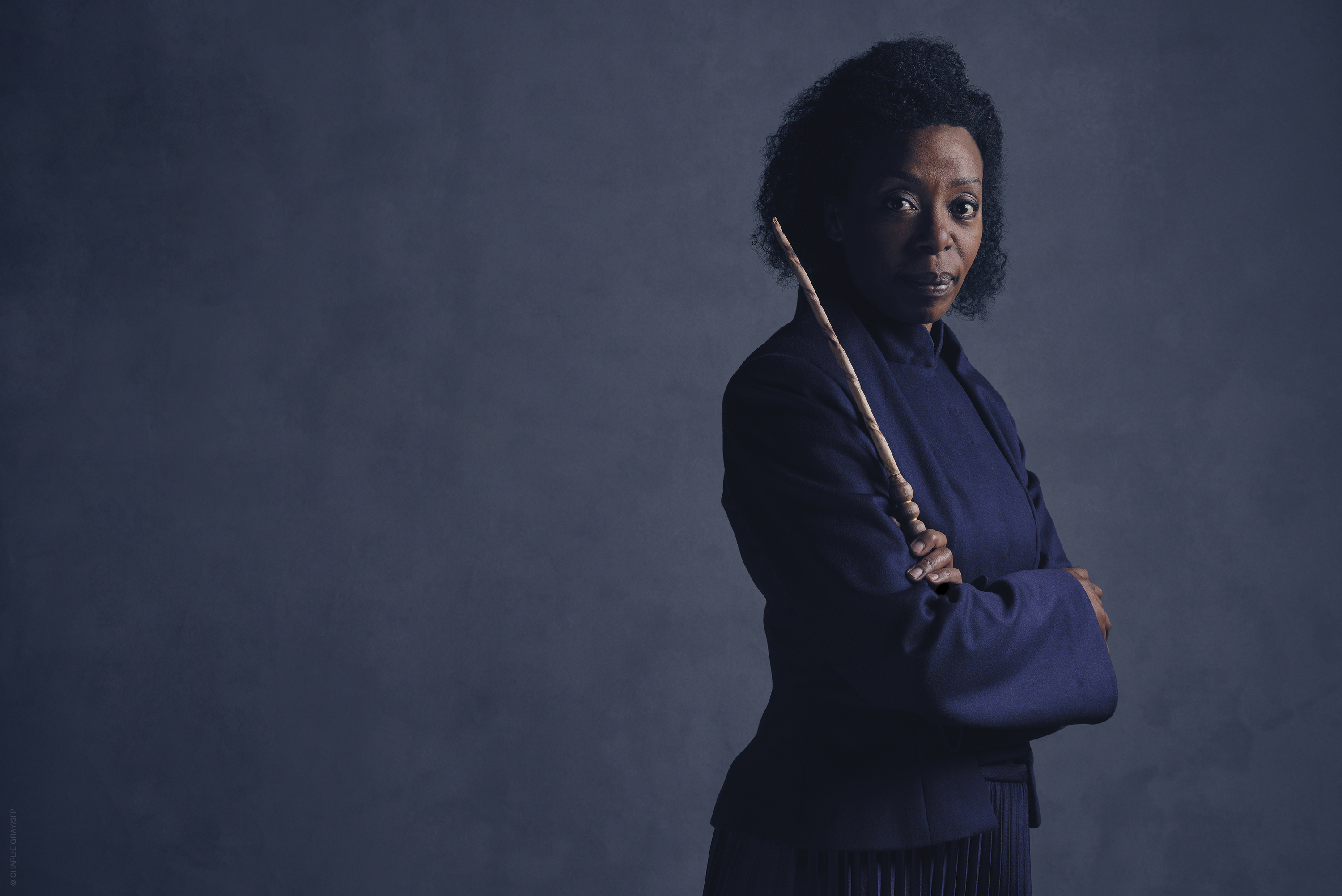 Harry Potter and the Cursed Child: all you need to know