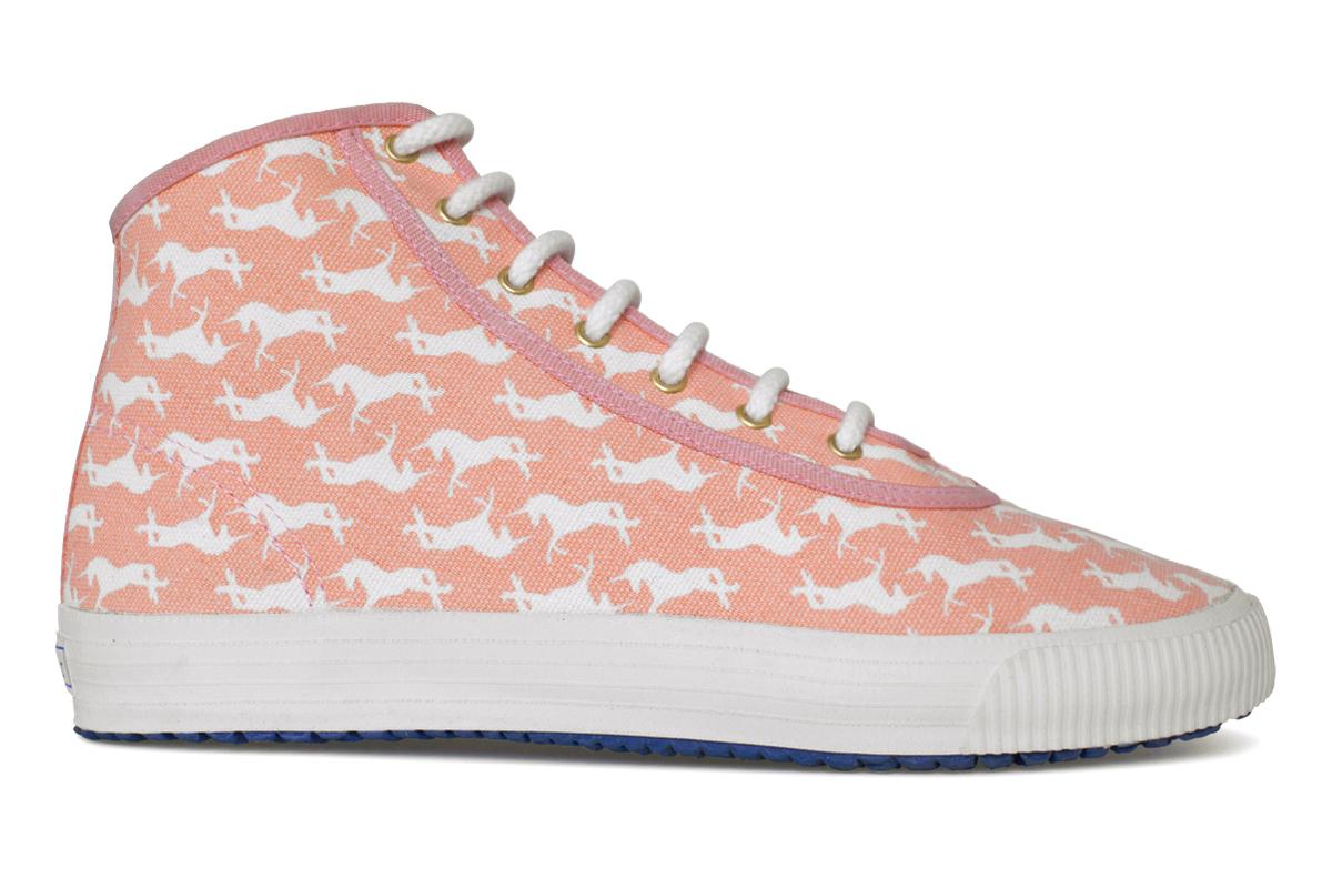 Startas Pink Unicorn
