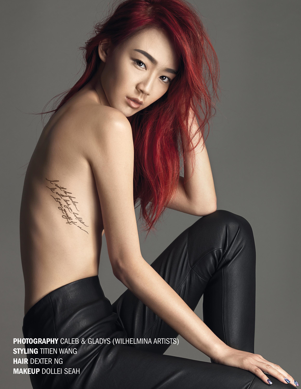 best tattoo artists in singapore