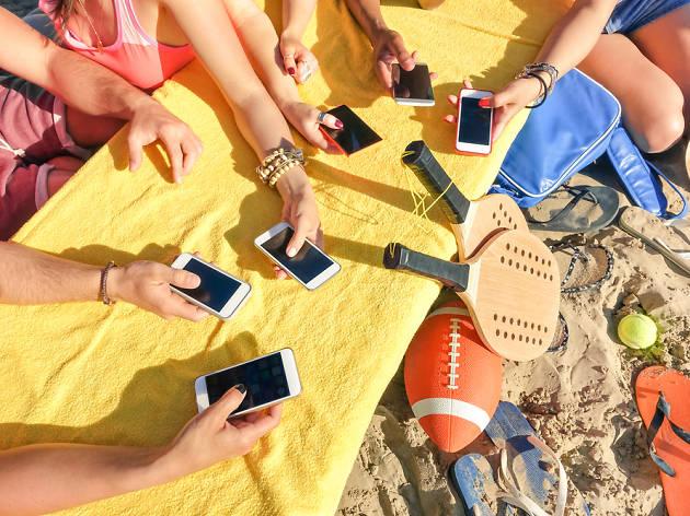 mòbils