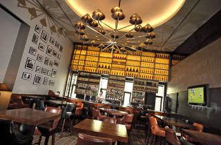 Arthur's Bar & Grill promotions
