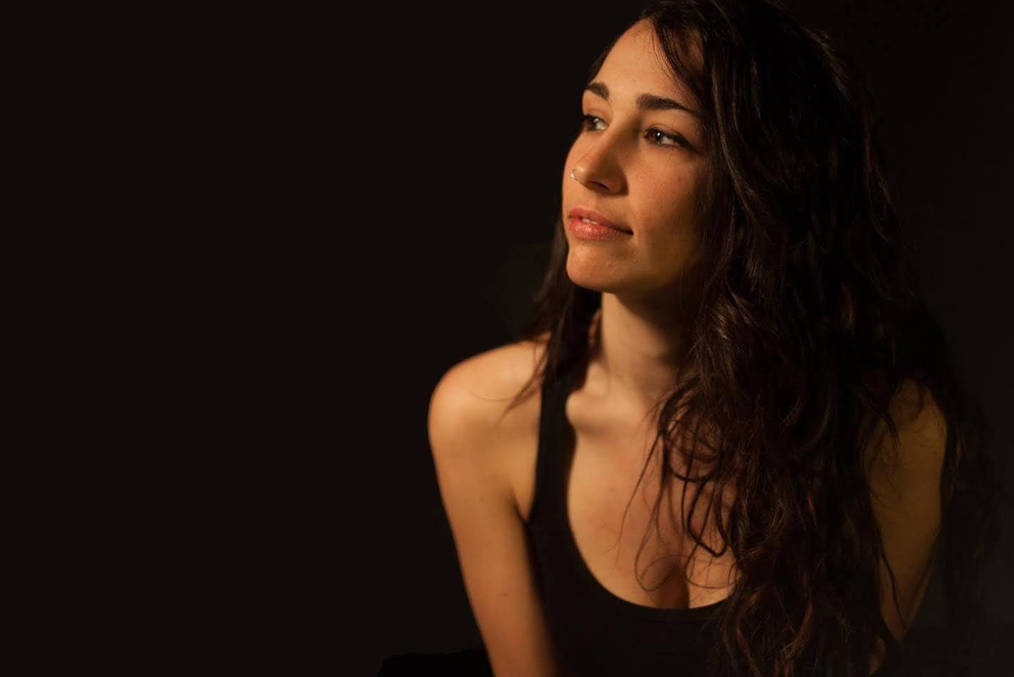 Festival Talent 2016: Laia Badrenas + Javi Garrabella + Claudia Steccato + Pere Pelegrí