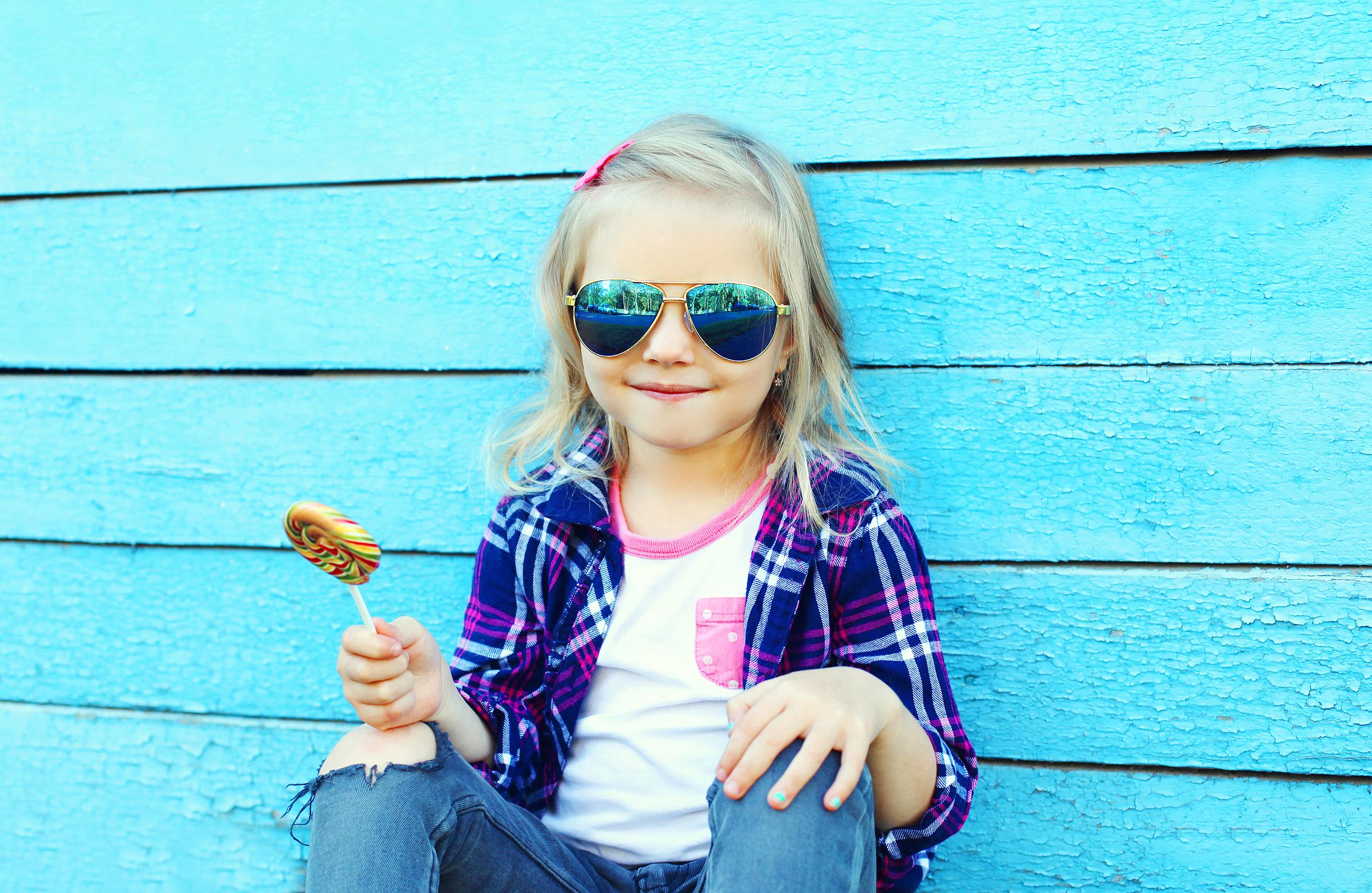 Comment occuper les enfants pendant les vacances, cet été ?