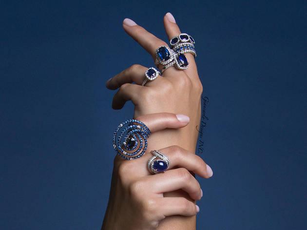 Best Jewelry S In Miami