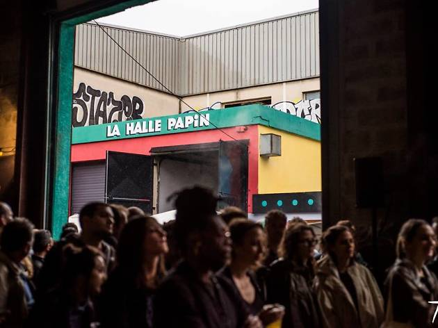 6 nouveaux lieux de musique et de fête cet été à Paris