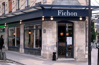 Fichon (Fichon @ER)